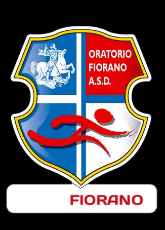 ASSO Fiorano Logo