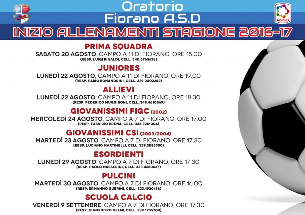 Calcio-inizio-allenamenti_2016-2017